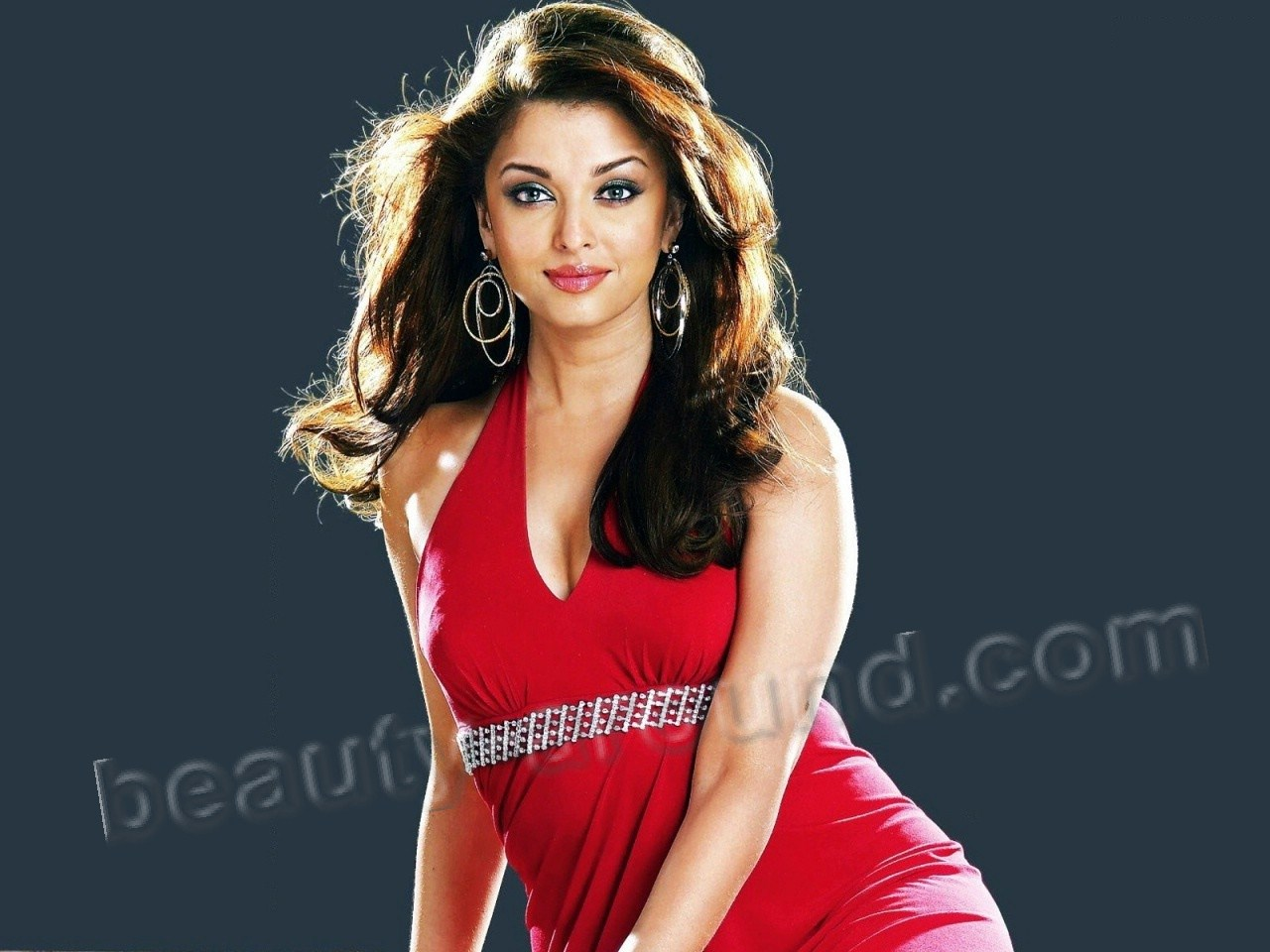 Aishwarya Rai beaty indian actress