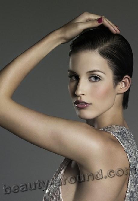 11.Brittany  McKey Sullivan