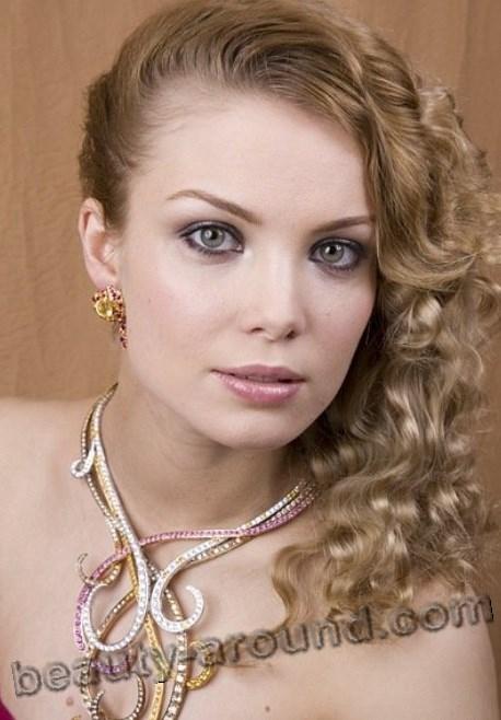 Татьяна Арнтгольц фото актрисы