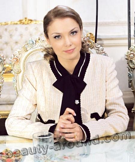 Татьяна Арнтгольц фото из сериала