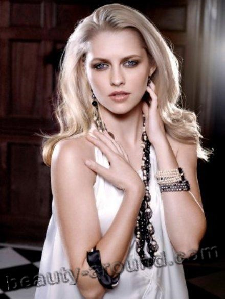 beautiful Australian women photos, Teresa Palmer Australian actress photo