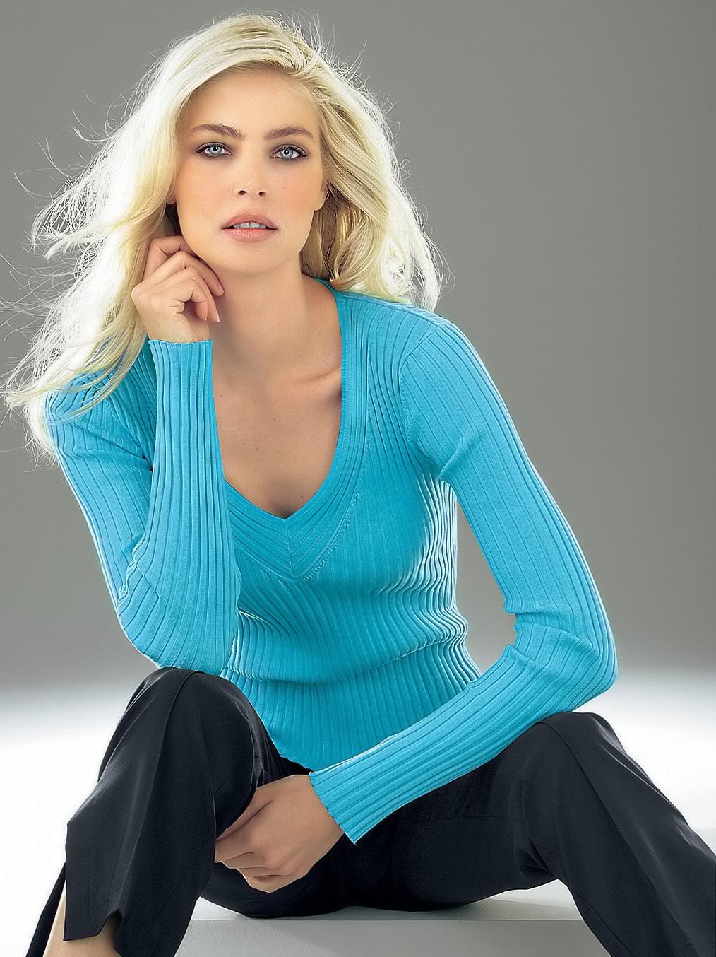 Лиза Сейфферт  / Lisa Seiffert  австралийская модель фото, девушка Playboy