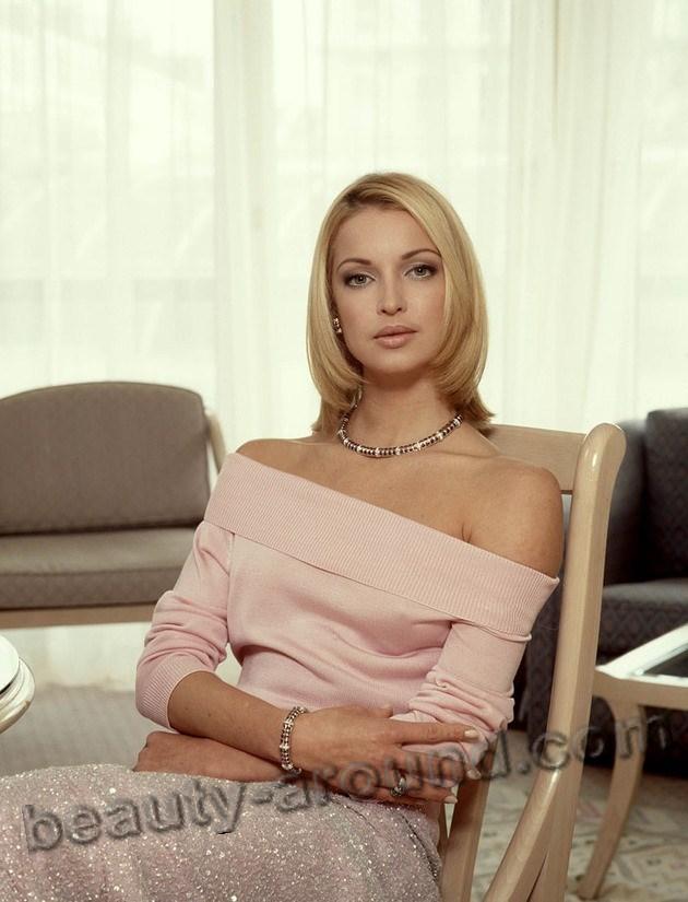 Сексуальное балерины россии