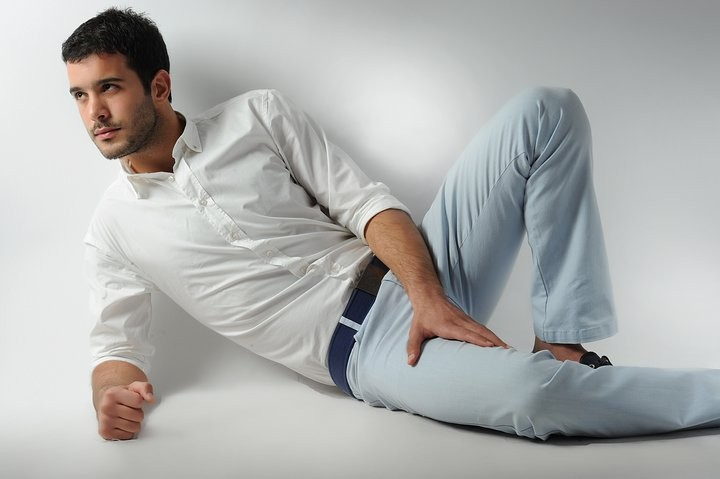 Барыш Ардуч талантливый актёр Турции фото