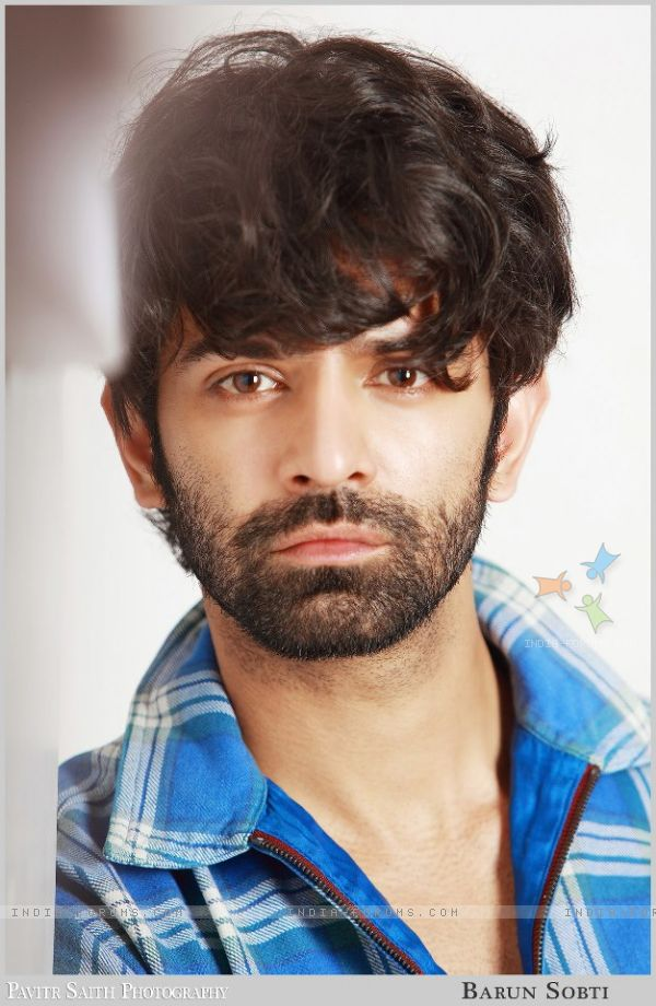barun sobti dizileribarun sobti filmi, barun sobti 2017, barun sobti sanaya irani, barun sobti vk, barun sobti kimdir, barun sobti family, barun sobti wikipedia, barun sobti ve sanaya irani, barun sobti instagram, barun sobti serial, barun sobti tanhaiyan, barun sobti çocuğu, barun sobti yeni dizisi, barun sobti jena, barun sobti dizileri, barun sobti sanaya irani 2017, barun sobti karisi, barun sobti and his wife, barun sobti 22 yards, barun sobti film 22 yards