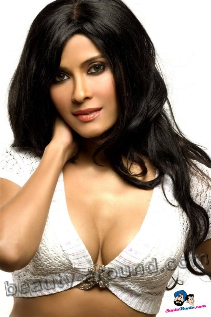 Top 50 Most Beautiful Bengali Actress Nandana Sen photos