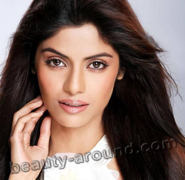 Sayantani Ghosh bengali beauty photos