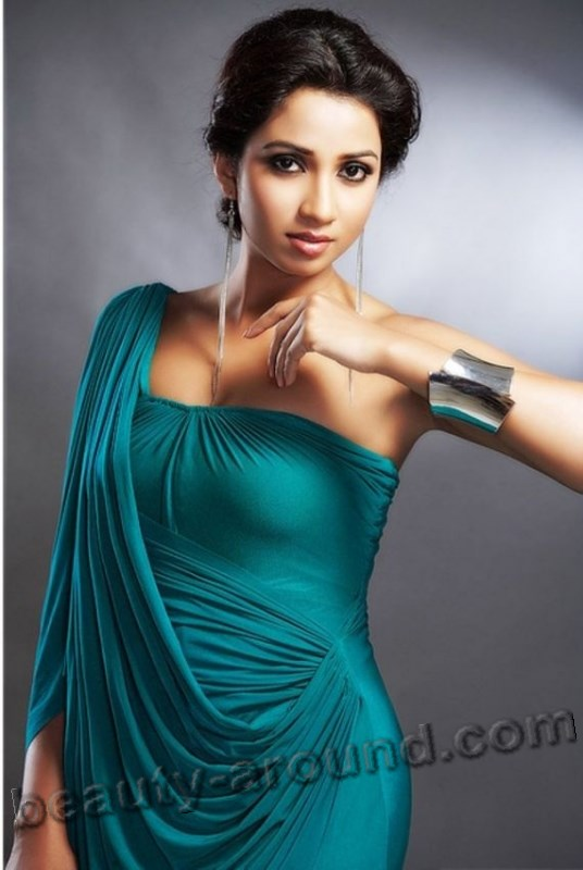 Shreya Ghoshal Indian playback singer photo