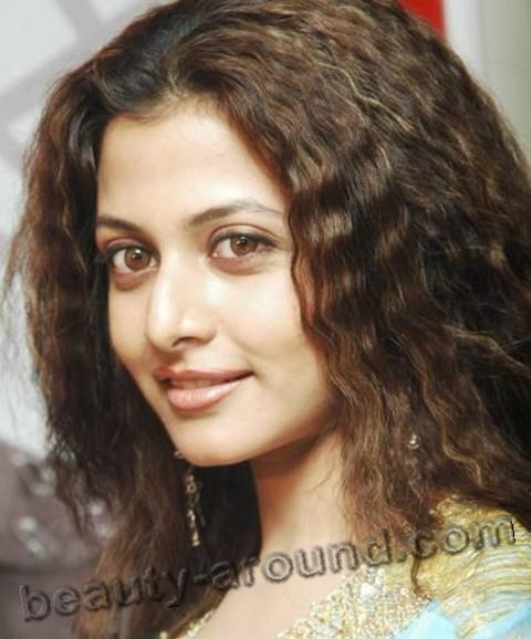 Nice cute bengali girl Koel Mallick photos