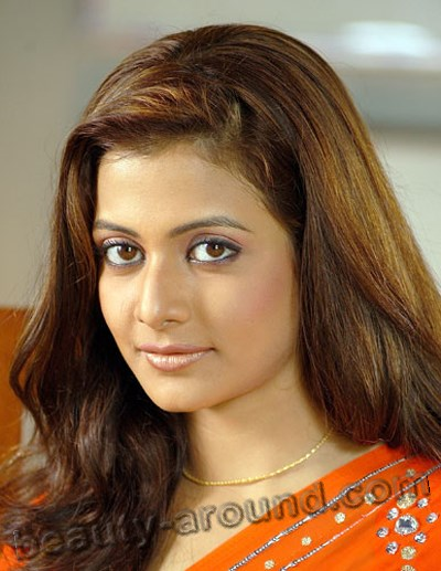 Koel Mallick  Indian bengali actress photos