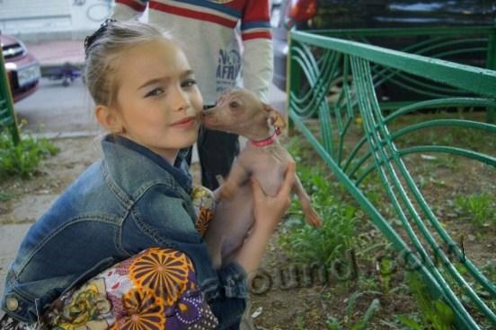 Русская девочка манстурбирует фото 114-901