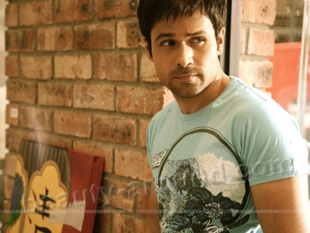 Emraan Hashmi handsome bollywood actor
