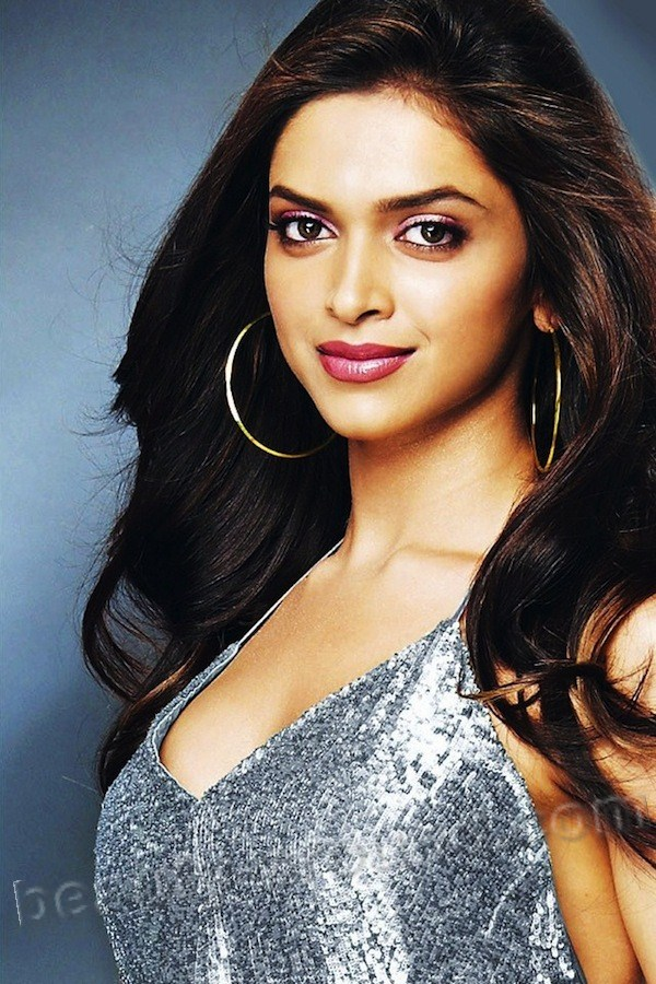 Deepika Padukone nice Bollywood actress picture photo