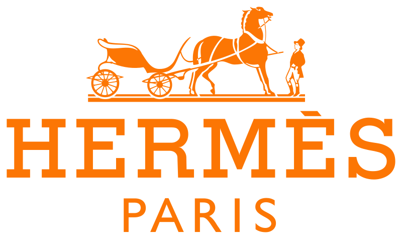 10.Hermes