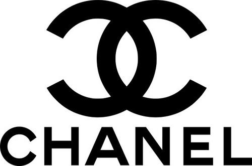 2-chanel