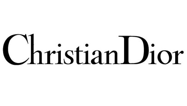 4 christian-dior