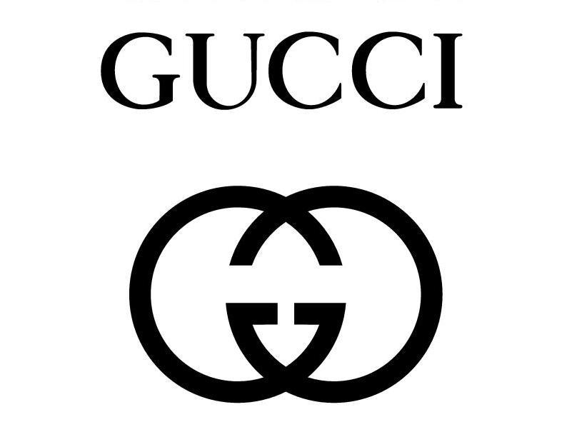 7gucci