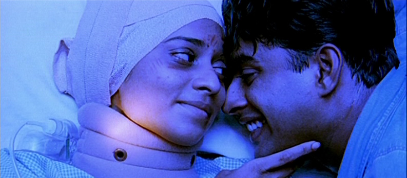 alaipayuthey-climax