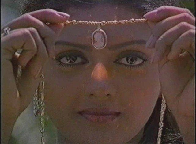 фильмы ретро индийские