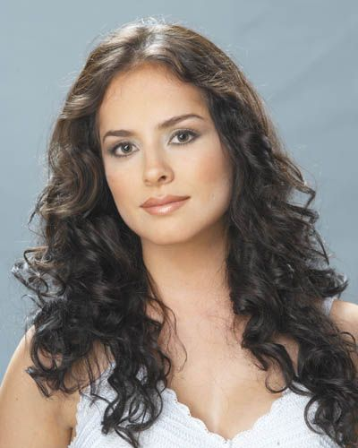 danna garcia married