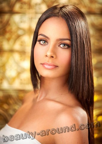 images of dominican women