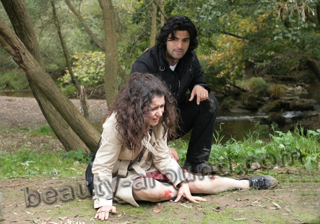 PHotos from series Fatmagul'un Sucu Ne?