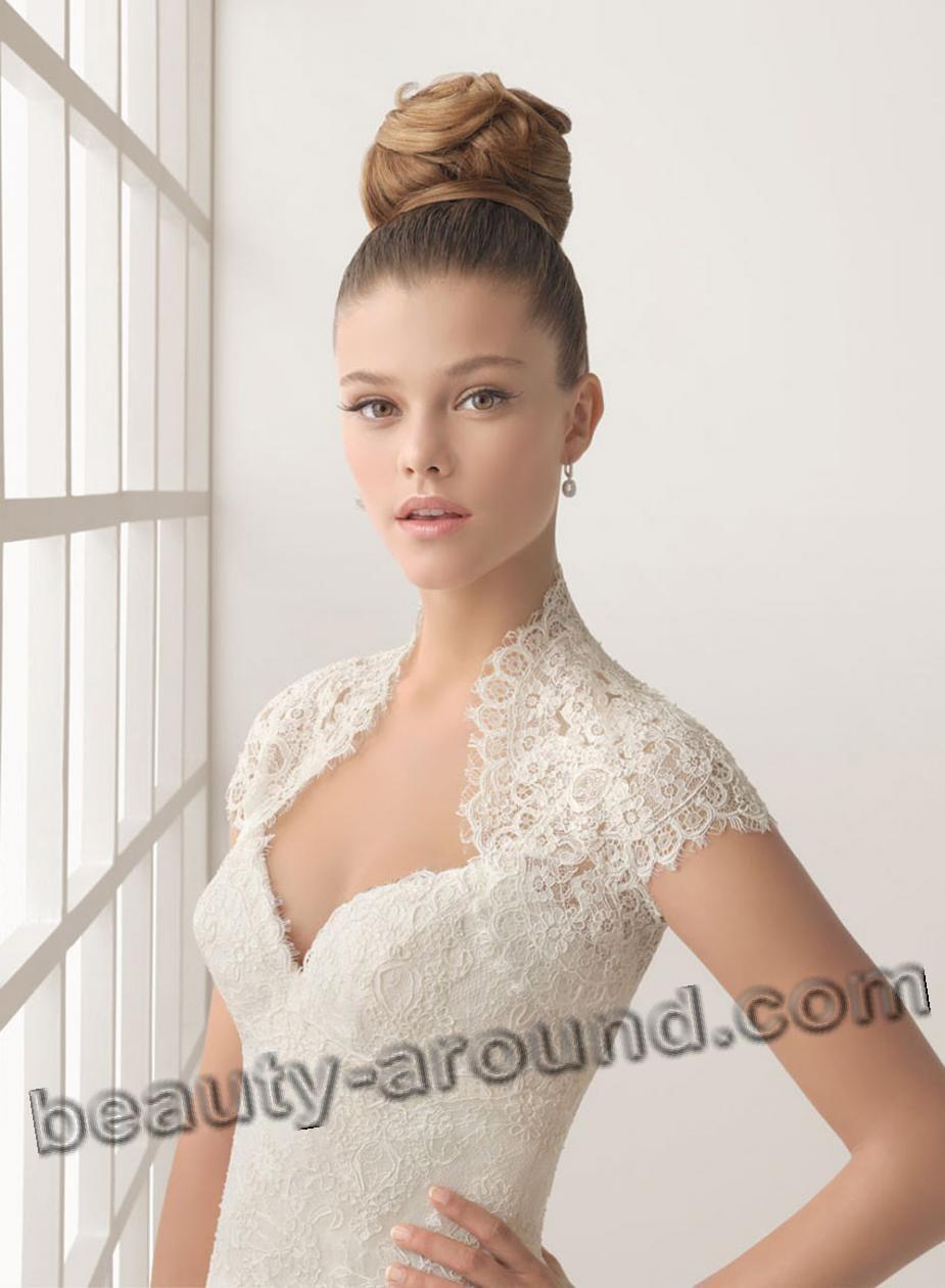 Beautiful Dannish Woman Nina Agdal Dannish model