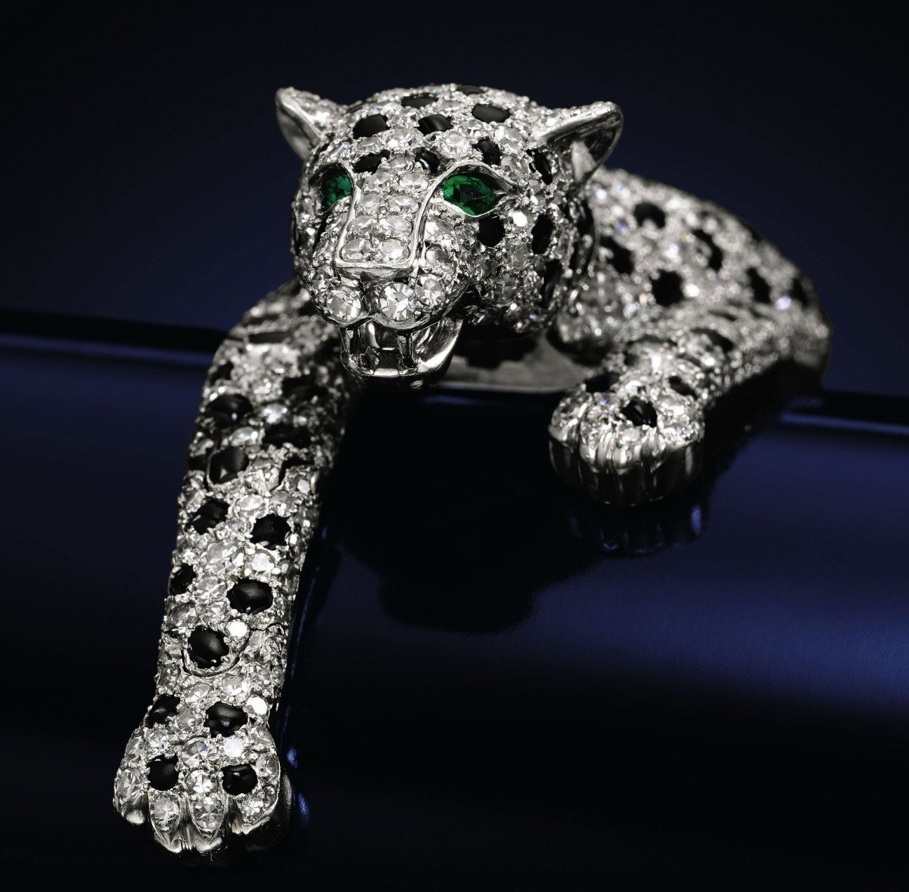 Expensive Charm Bracelets: Top-10 Expensive Pieces Of Jewellery