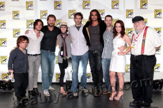 game-of-thrones-comic-con-2011-4-550x366