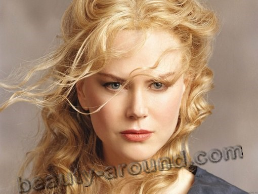 Beauty heroine Meggie Cleary of The Thorn Birds pictures