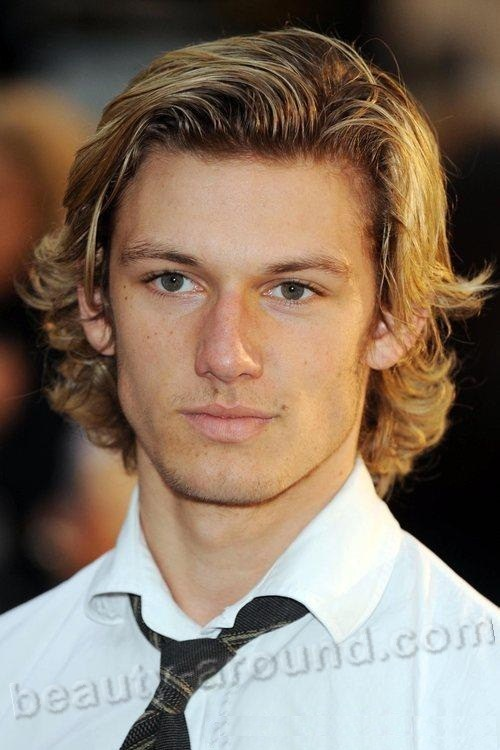 Alexander Richard «Alex» Pettyfer  most beautiful English actor photos