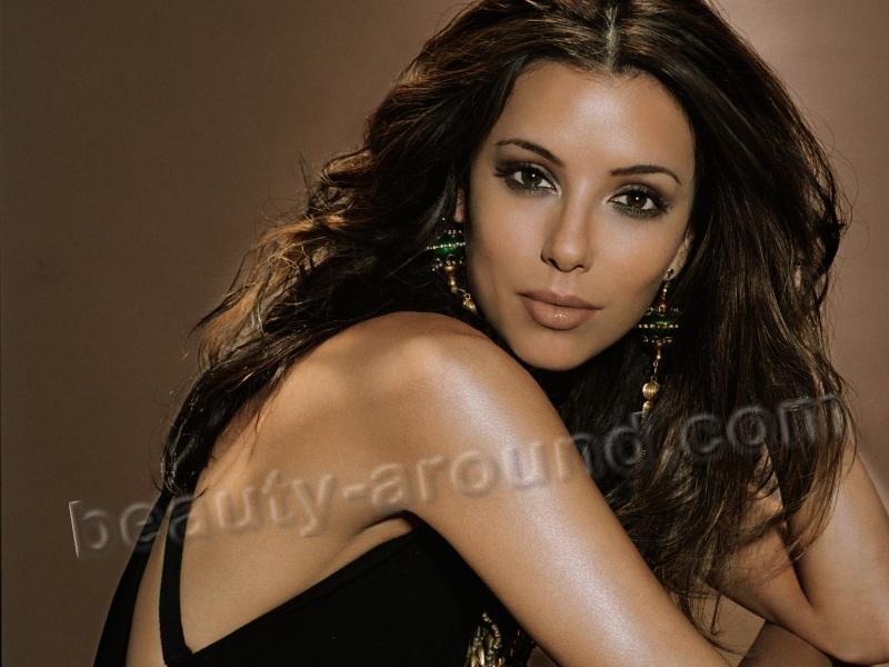 actress model beautiful - photo #20