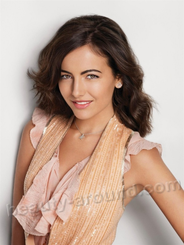 Список зарубежных актриси фото 265-912
