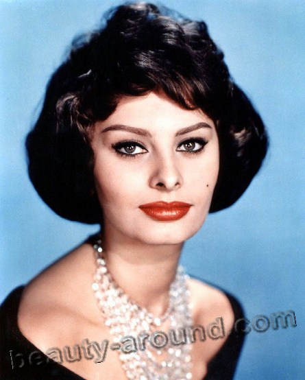 old Hollywood actresses photos, Sophia Loren photo, Italian actress and singer