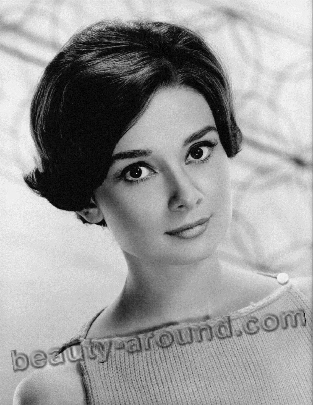 old Hollywood actresses photos, Audrey Hepburn photo, American actress old Hollywood