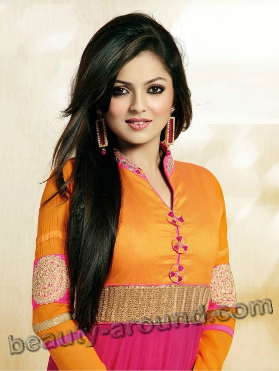 Drashti Dhami cute photo