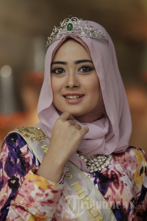 20130920 nina-septiani-world-muslimah-beauty-2012 3128