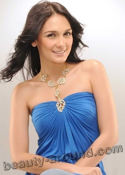 Luna Maya Sugeng phto, Indonesian soap opera actress, beautiful Indonesian women photos