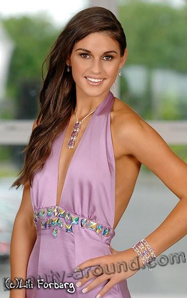 Линн Келли / Lynn Kelly фото, ирландская модель