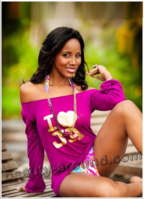 Ямайка девушки фото фото 555-31
