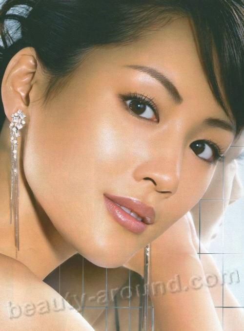 Только интим фото японских актрис 26 фотография