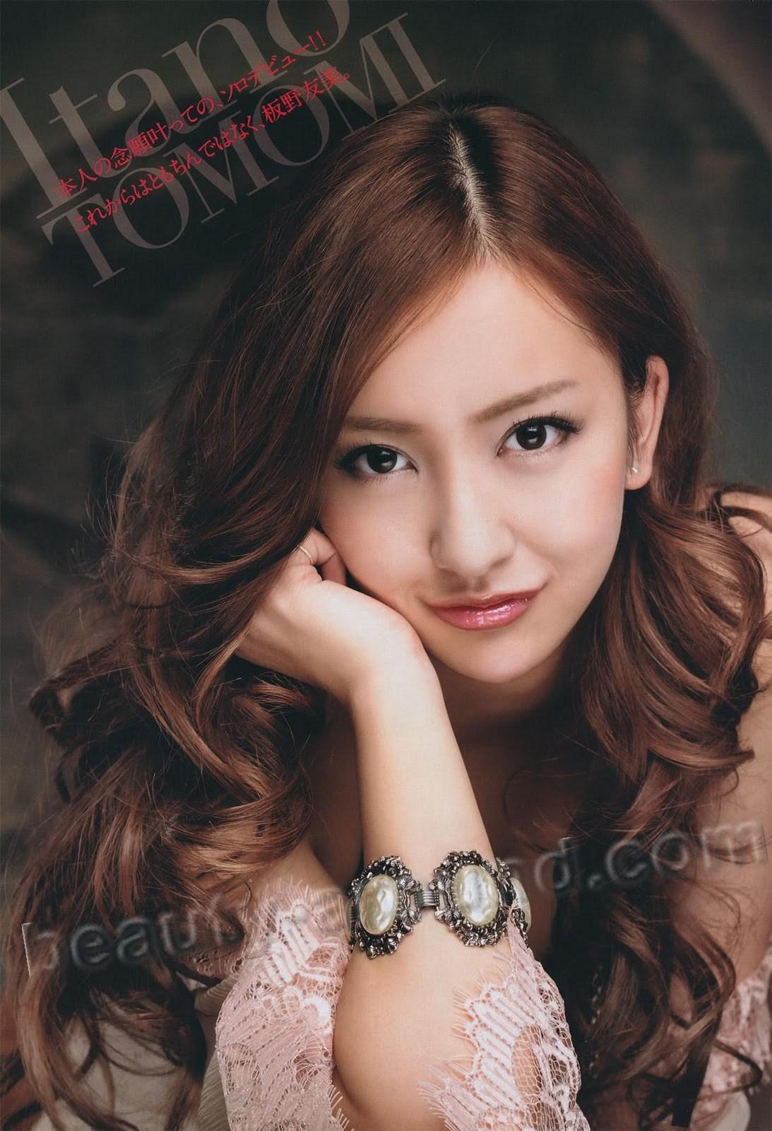 Японская актрисы порнуха 9 фотография