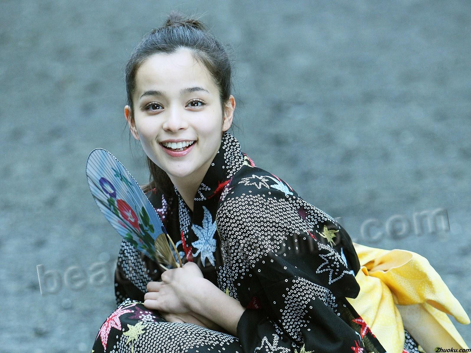 Японская актрисы порнуха 25 фотография
