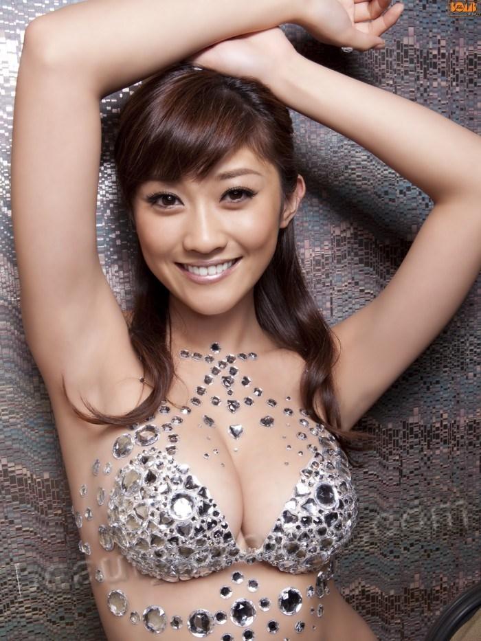 Онлайн шоу молодые девочки японки голые фото фото 279-159