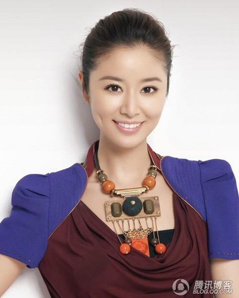 Ruby Lin  most beautiful chinese women photos