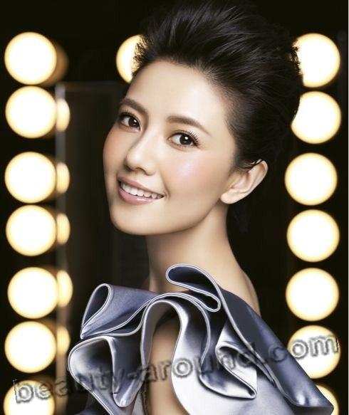 yuanyuan-gao