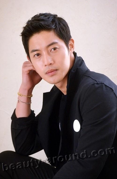 Ким Хён Джун / Kim Hyun Joong фото актёра