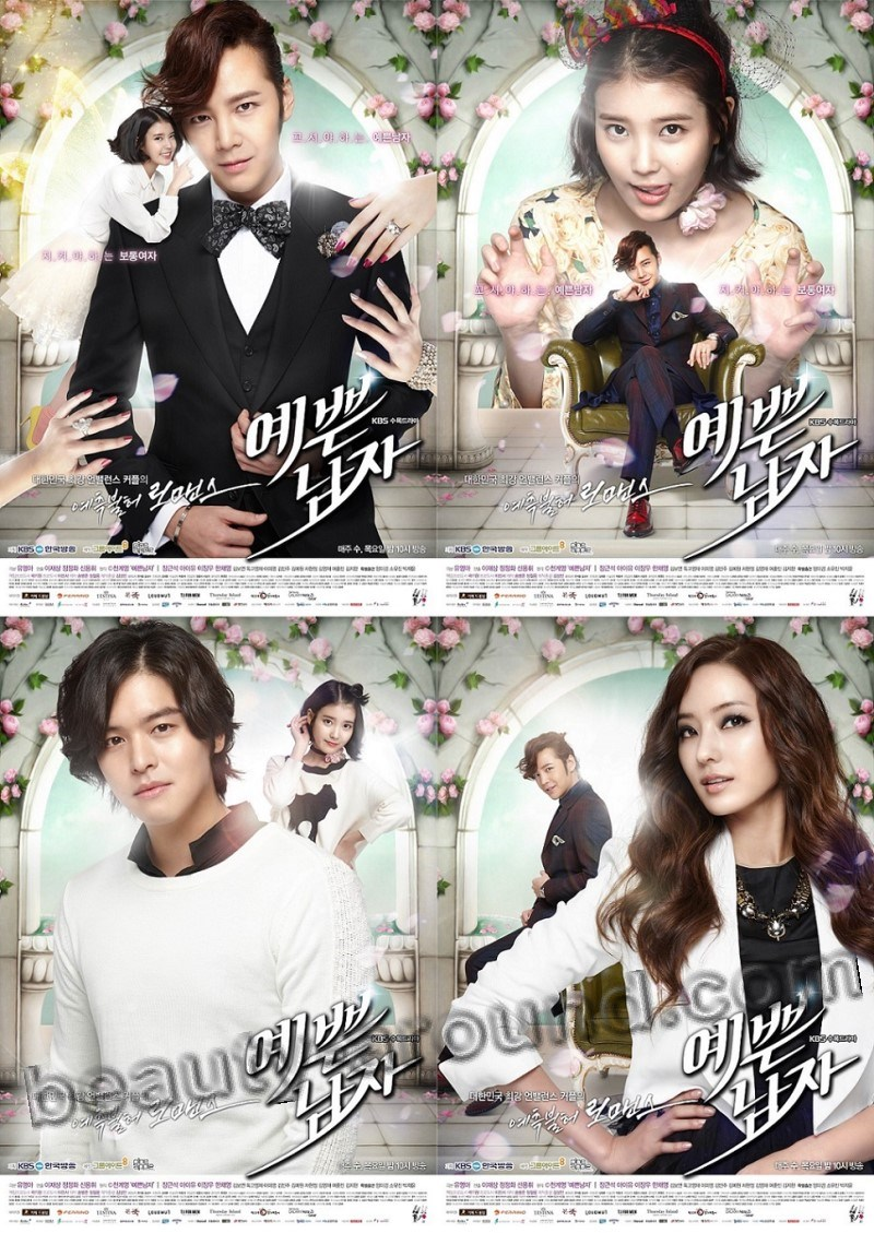 http://beauty-around.com/images/sampledata/Korean-dramas/Pretty-Man.jpg