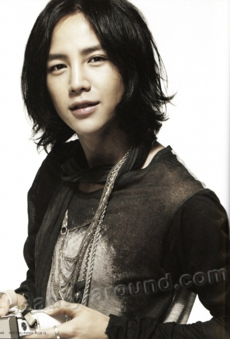 Jang Geun Suk most handsome faces in Asia pictures