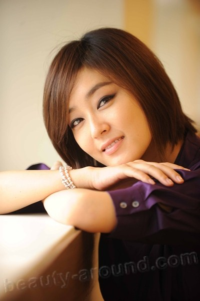 Cutest Korean Actresses photos
